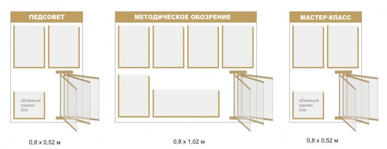 metod5